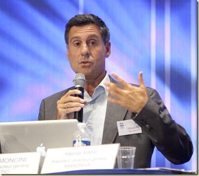 Marc Simoncini Sept2009