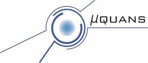 Muquan logo