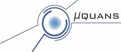 Muquans logo