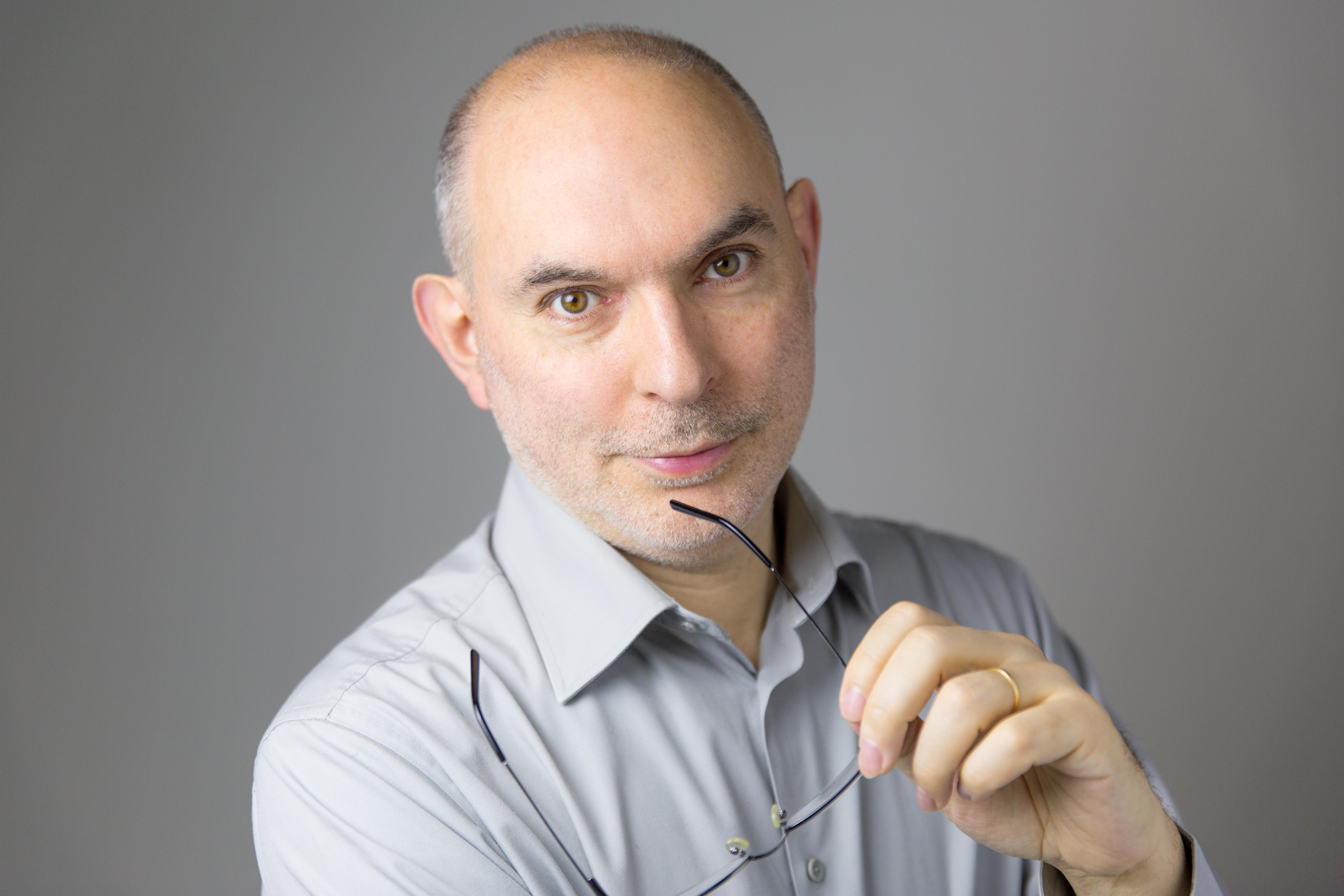 Olivier Ezratty (33)