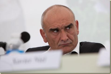 Pascal Nègre 2009 (1)