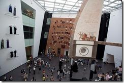 Pavillon Italie (15)