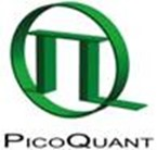 PicoQuant