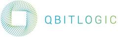 QbitLogic