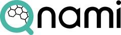 Qnami logo