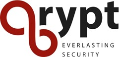 Qrypt logo