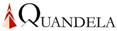 Quandela logo
