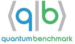 Quantum Benchmark Inc