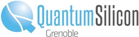 Quantum Silicon Grenoble logo