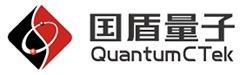 QuantumCTek logo