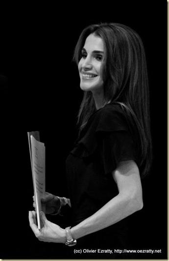 Queen Rania (24)