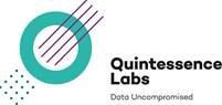 Quintessence Labs