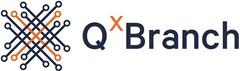 QxBranch logo