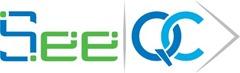 SeeQC logo