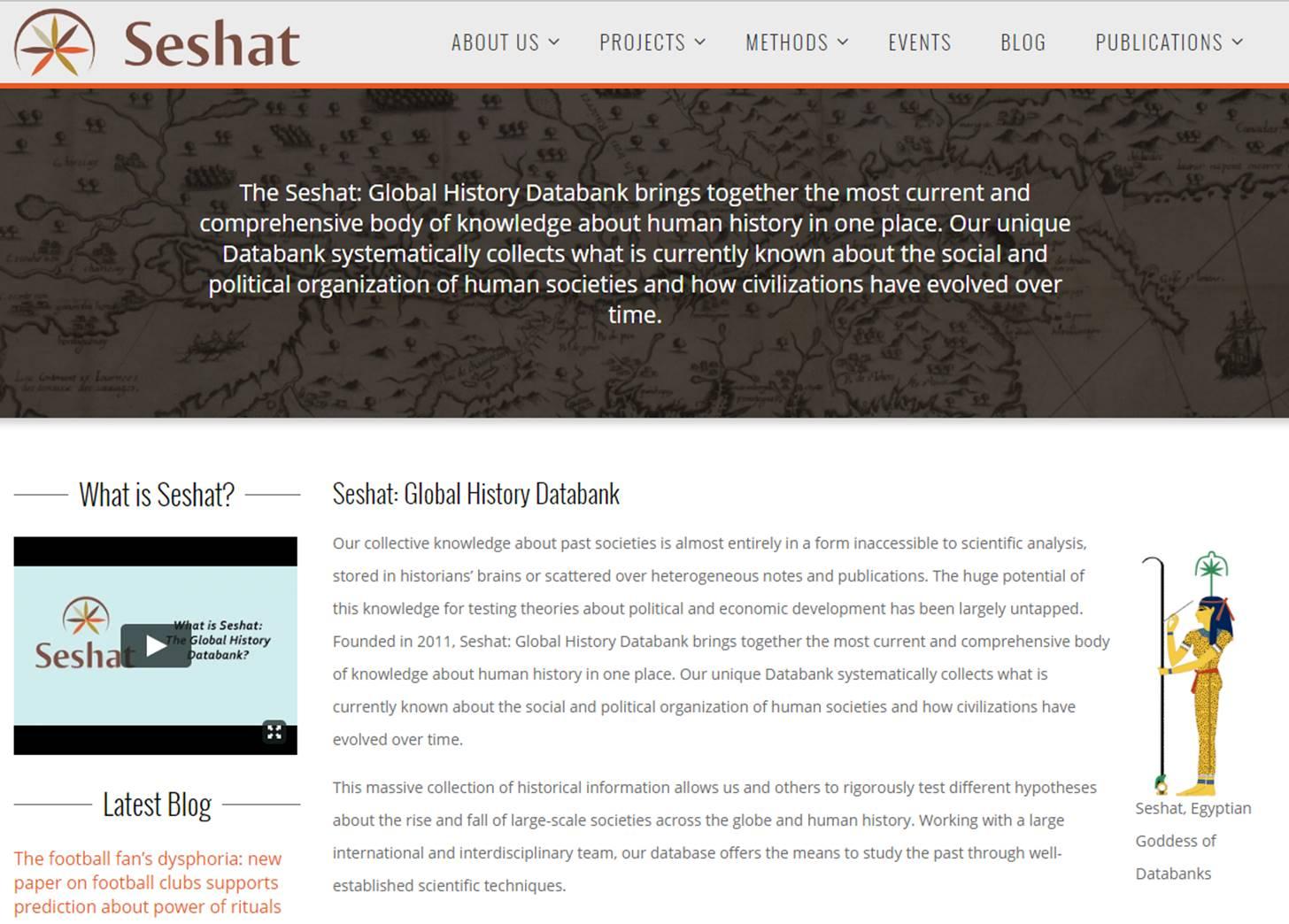 seshat-history-databank