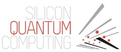Silicon Quantum Computing