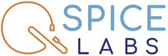 Spice Labs logo