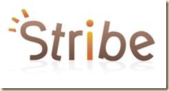Stribe Logo