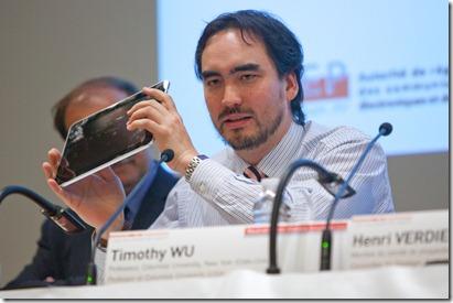 Timothy Wu (Columbia) (2)