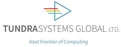 Tundra Systems Logo