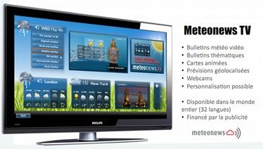 DotScreen Meteonews