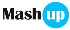 Logo Mash-Up