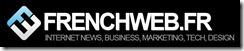 logofrenchweb800x600