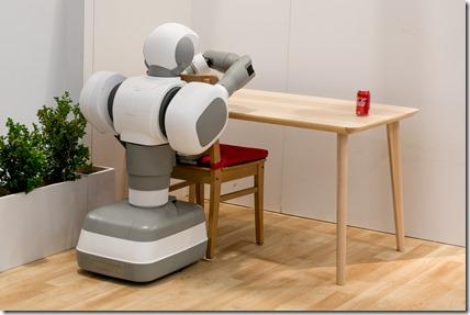 Aeolus Robotics