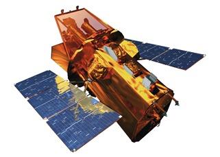 NASA_Swift_Gamma-Ray_Burst
