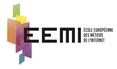 LOGO-EEMI_thumb3