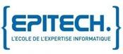 Logo-Epitech-300x203_thumb2
