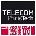 logo-telecom_paristech_thumb2