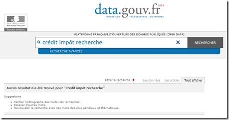 DataGouvFr-et-CIR_thumb1