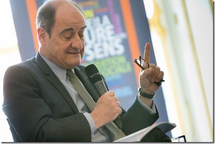Pierre Lescure (2)
