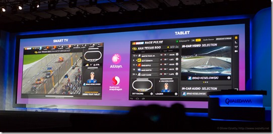Qualcomm (sports demo) (1)