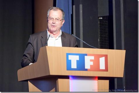 Marc Tessier (2)