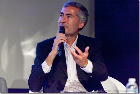 Stéphane Martin (ARPP)