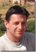 François Barraud