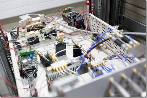 High Capacity WDM Transmission (27)