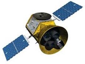 TESS telescope