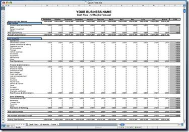 business_plan_cash_flow_500