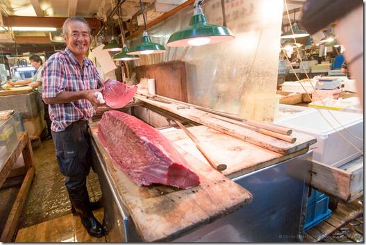 Fish Market (22)