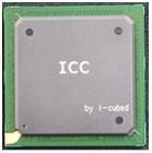ICC_LSI