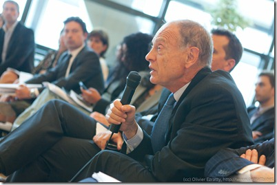Jean Mounet (1)