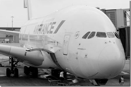 Air France A380 (9)