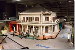 Tokyo Edo Museum (12)
