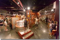 Tokyo Science Museum (15)