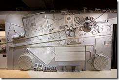 Tokyo Science Museum (69)