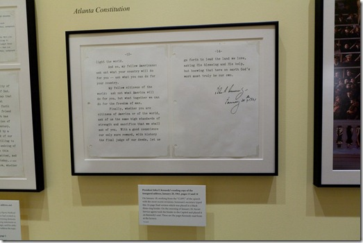 1 - JFK Library and Museum (18)