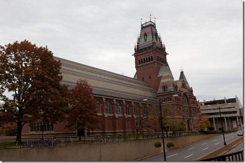 2 - Harvard (6)